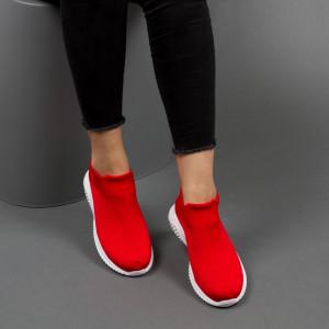 pantofi sport dama fara siret