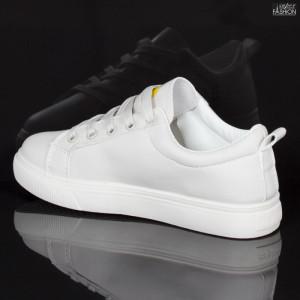 pantofi sport dama cu talpa flexibila
