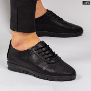 pantofi sport dama pentru plimbari