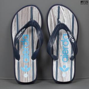 """Papuci """"Aierda 52A Dk. Blue''"""