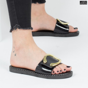 papuci dama lejeri
