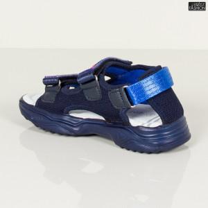 sandale baieti ieftine