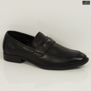 Pantofi ''Clowse 1G255 Black'' [S23E12]