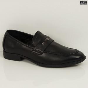 Pantofi ''Clowse 1G255 Black''