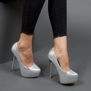 pantofi dama eleganti