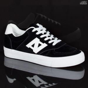 Pantofi sport ''ABC H2200 Black'' [D23B12]