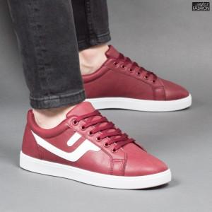 pantofi sport barbati comozi