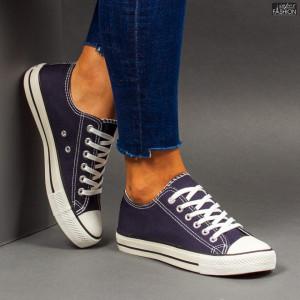 Tenisi ''Roliya Fashion 083 Blue''