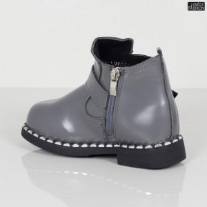 Ghete Copii ''BAOFENG B036 Grey'' [D20B11]