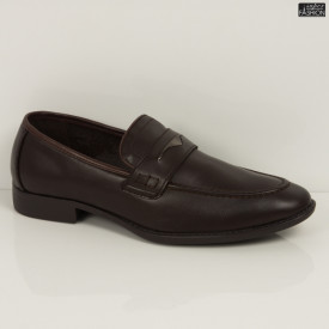 Pantofi ''Clowse 2G255 Brown''