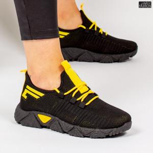 pantofi sport dama agreabili