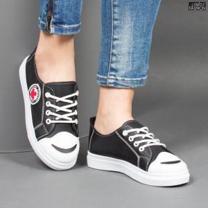 pantofi sport dama lejeri