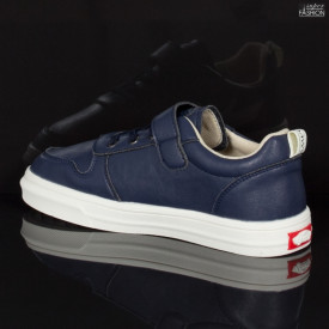 pantofi sport copii la reducere