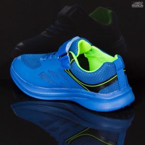 pantofi sport copii cu talpa flexibila