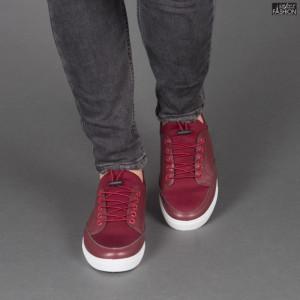 pantofi sport barbati pentru plimbare