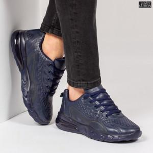 Pantofi Sport ''L&X A065 Navy''