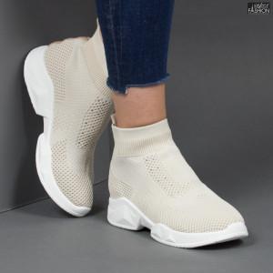 Pantofi sport ''RXR C20 Khaki'' [D3B5]