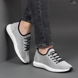 Pantofi Sport ''RXR R-630 Black'' [S4E1]