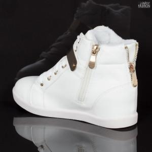sneakers fete albi
