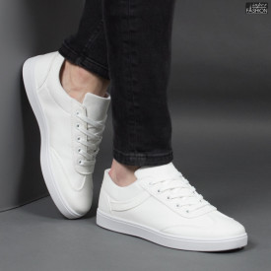 Tenisi ''Veer Fashion B-1806-2 White'' [S16E8]