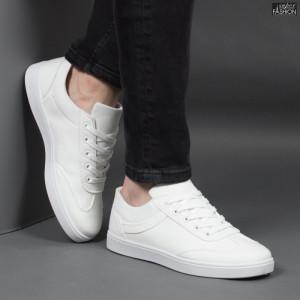 Tenisi ''Veer Fashion B-1806-2 White''