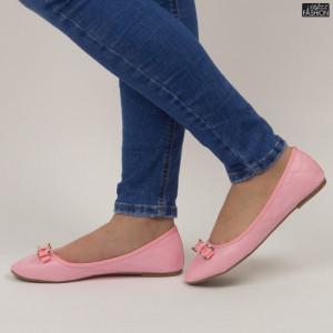 Balerini ''Desun 2017-A8 Pink''