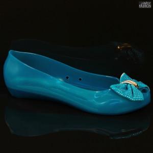 """Balerini ''DeSun T293 L.Blue"""""""