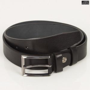 Curea ''CLK Fashion Belt 4-4 Negru''