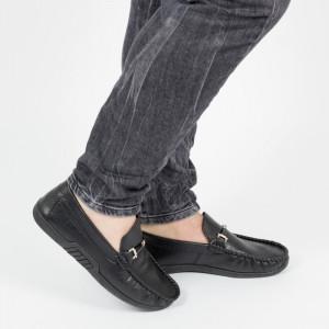 pantofi barbati pentru tinute casual
