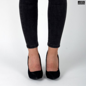 pantofi dama negri ieftini
