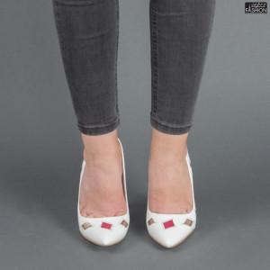 pantofi dama la reducere