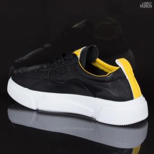 pantofi sport pentru plimbare