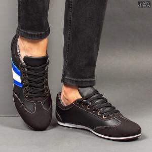 pantofi sport barbati moderni