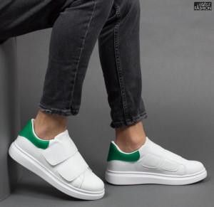 pantofi sport barbati cu scai