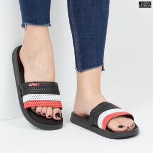 papuci dama cu talpa comoda