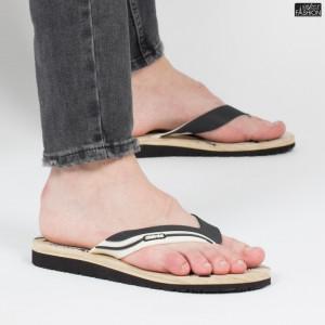 papuci barbati cu design original