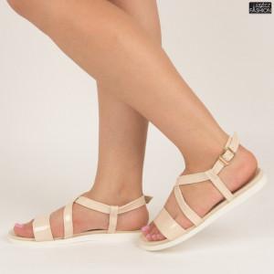 sandale dama comode