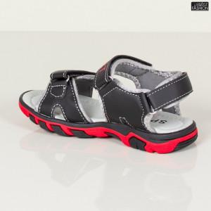 sandale copii usoare