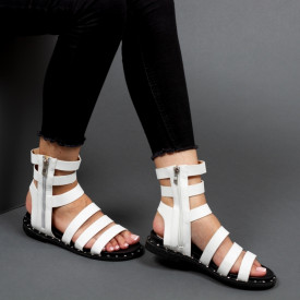 sandale dama moderne