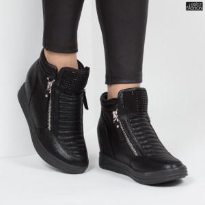 sneakers dama comozi