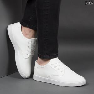 Tenisi ''Veer Fashion B-1807-2 White'' [S10E5]