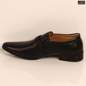 Pantofi ''Clowse 1A165A Black'' [S23E10]