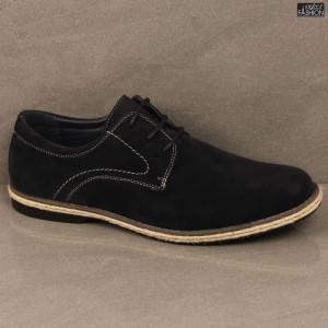 Pantofi ''CLOWSE 9S515A BLUE'' [S23E11]