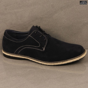 Pantofi ''CLOWSE 9S515A BLUE''