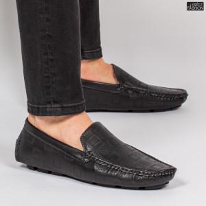 pantofi barbati la pret redus