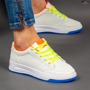 pantofi sport dama ieftini