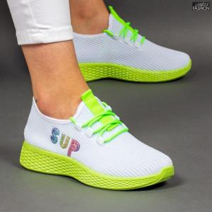 pantofi sport dama usori