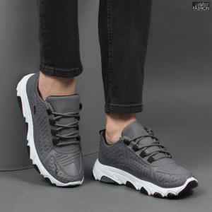 pantofi sport barbati pentru drumetie