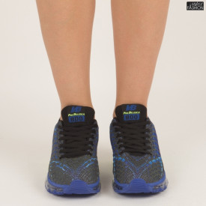 pantofi sport dama pentru plimbare
