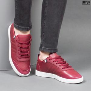 pantofi sport barbati la reducere